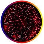 Фестивальные шары