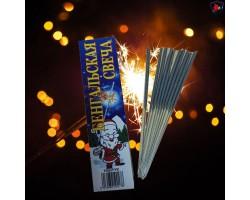 Бенгальские огни TKF017
