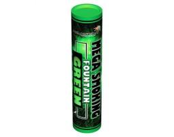 Цветной дым зеленый двухсторонний MA0514