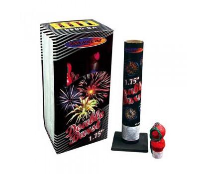 Фестивальные шары Double Burst VS-0045