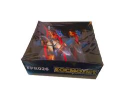 Космолет FPR026