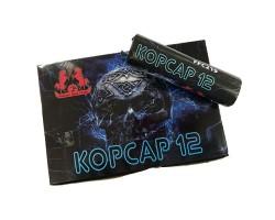 Корсар 12 FPC219