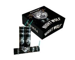 Night Wolf TXP068A