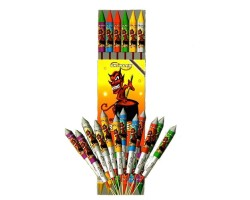 Ракеты TXR371