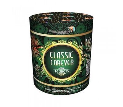 Фейерверк Classic Forever GW218