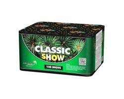 Classic Show GWM6123