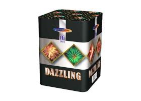 Dazzling GP505