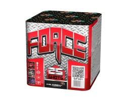 Force GP301