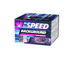 Speed Background GP306