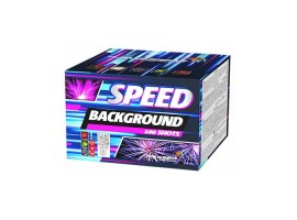 Speed Background GP306