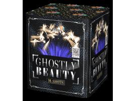 Ghostly Beauty SB-36-02