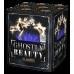 Фейерверк Ghostly Beauty SB-36-02