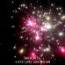 Фейерверк Млечный путь FP-B210