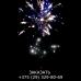 Фейерверк Молния FP-B205