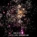 Фейерверк Огненный дракон FP-B309