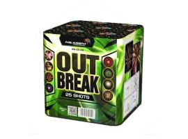 Out Break SB-25-03