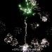 Фейерверк Пиротанец FP-B117
