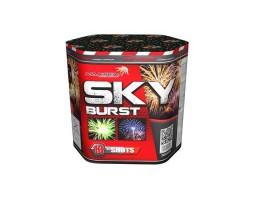 Sky Burst BS-13-002