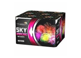 Sky dancing GWM6101