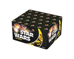 Star wars GWM6122