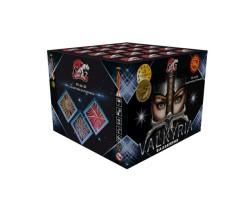Валькирия PR-64-30