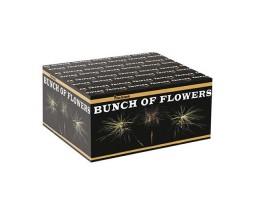 Bunch of Flowers TXB647
