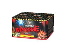 Impassne MC138