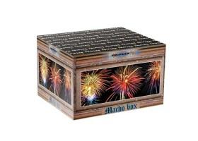 Macho Box TXB875
