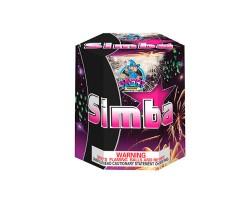 Simba MX1229