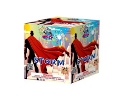 Storm JL1225