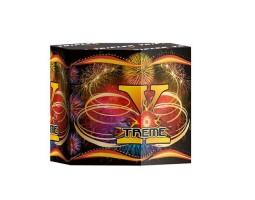 X-Treme TXB776