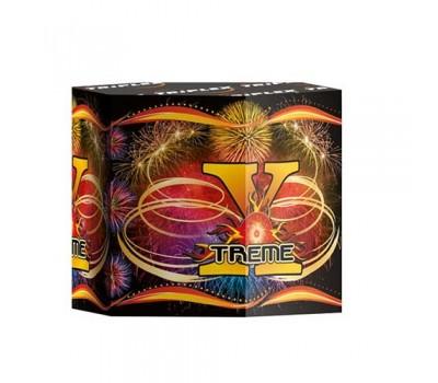 Фейерверк X-Treme TXB776